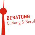 Logo_BB-Berlin